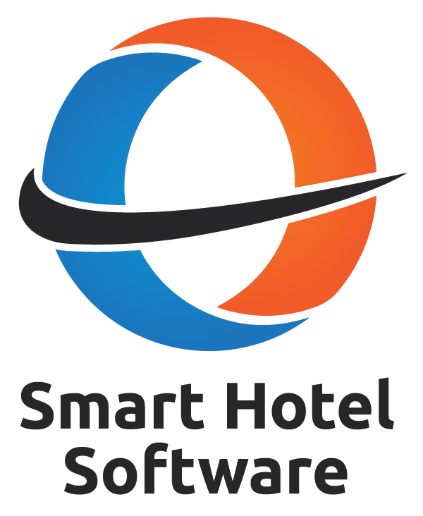 Home - Smart Hotel Software